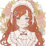 AkuAkane's avatar