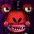 FreddyFazbear225
