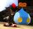 MintMalice99's avatar