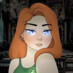 Mica-skz's avatar