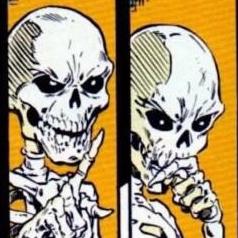 Pulupikkunen's avatar