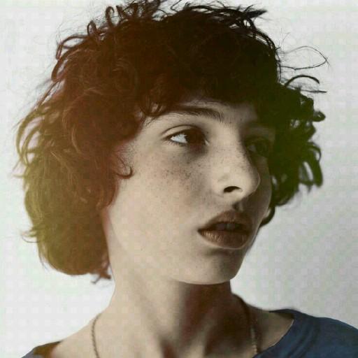 Corawolfhard's avatar