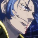SwordAsuna
