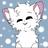 Eglefin's avatar