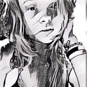 RubyRare1125's avatar