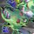 G Frost-Ogaji's avatar