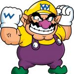 Ricreatore's avatar
