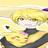 YellowCaballeroFan's avatar