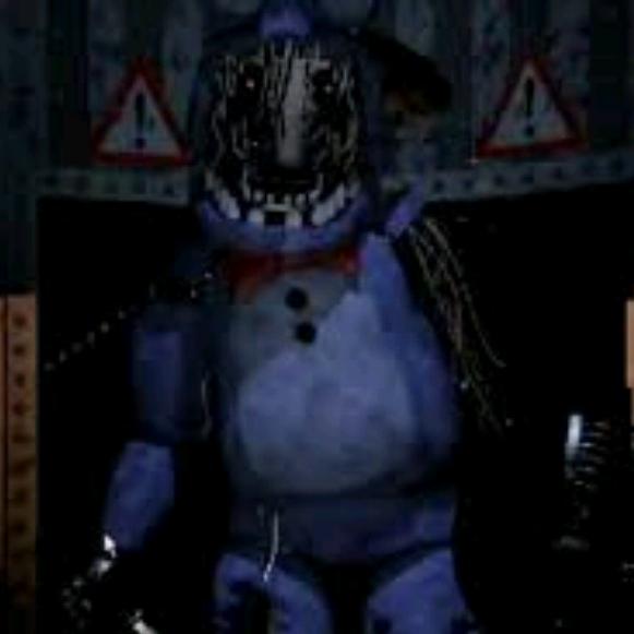 BendiksG's avatar