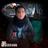 AriSebDT's avatar