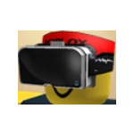 MarcoIsANub's avatar