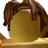 YaBoiSsj's avatar
