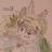 EmanualsUR's avatar