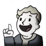 MaQ6669's avatar