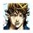 Hunter Yap's avatar