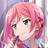 Romanoff Blitzer's avatar