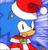 Anthomideus's avatar