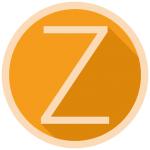 Zaenon's avatar