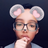 SilverBeats's avatar