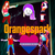 Orangespark24