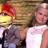 MikeyIsBae's avatar
