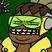 Geistschlauch's avatar