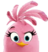 Stella5050's avatar