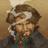 Brevantes's avatar