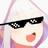 Marsmoos's avatar