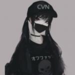 Jackninja5DipperGravityFalls's avatar