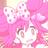 Angiesanuwu's avatar