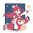 Abby kwang's avatar