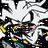 ChaoLaChao's avatar