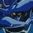 Dr.RedPool's avatar