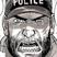 Hakendo Mit.'s avatar