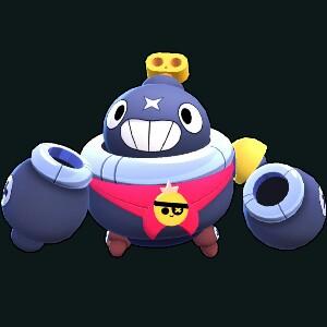 Hyyp1's avatar