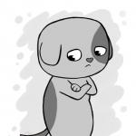 OlWhite's avatar