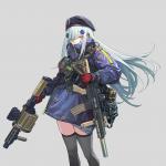 Perfectguest1's avatar