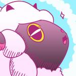 Tw38's avatar