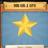 Dizzystarfragment's avatar