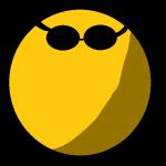 SebasTheSkrub's avatar