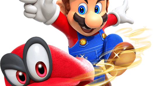 Google Image Result for https://supermario.nintendo.com/assets/img/home/mario.png