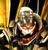 Wilhelm .V Silversmith's avatar