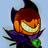 UN3DR5C0R3's avatar