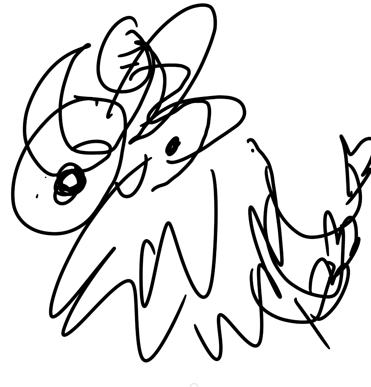 Discuss Everything About Dragon Adventures Wiki | Fandom