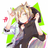 Little Kitten 1 Am's avatar
