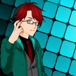 Shuuya Brace's avatar