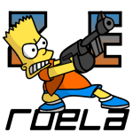 Ze Roela's avatar