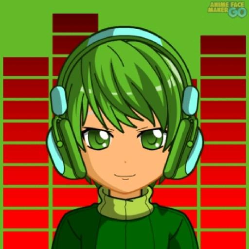 PraseoGaming's avatar