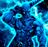 1pizza877's avatar